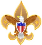 Boy Scouts of America - Troop 54