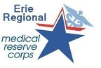 Erie Regional Medical Reserve Corps.
